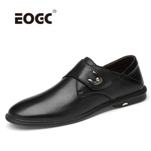 High Quality Soft Natural Leather Men Shoes Male Casual Driving Shoes Comfortable Men Flats Moccasins Loafers new handmade casual shoes men high quality genuine leather soft loafers moccasins slip on male flats driving shoes lazy slippers