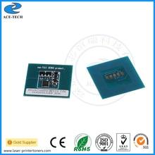 цены на EU  30k toner cartridge reset chip for Xerox M123/C128/133 printer laser refill  в интернет-магазинах