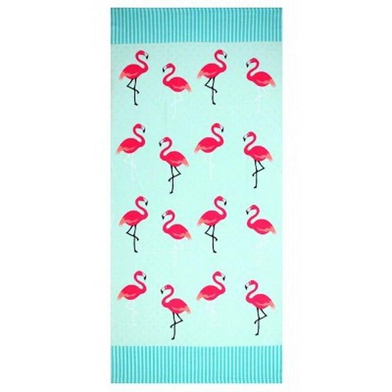 more Flamingo