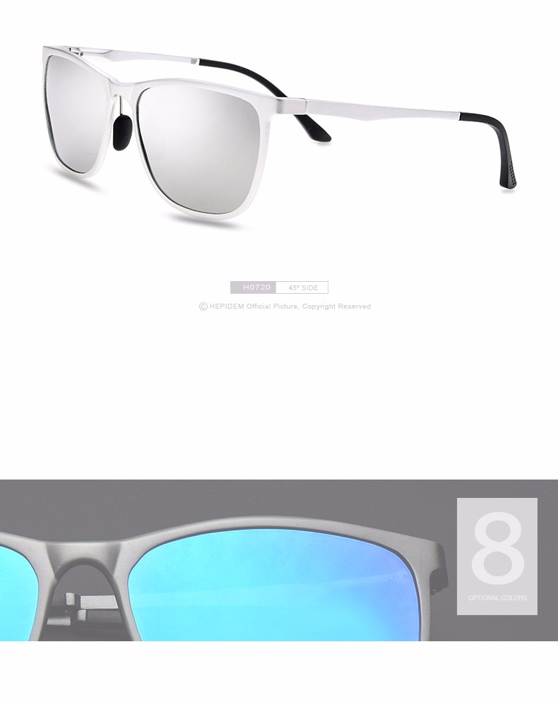 HEPIDEM-Aluminum-Men\'s-Polarized-Mirror-Sun-Glasses-Male-Driving-Fishing-Outdoor-Eyewears-Accessorie-sshades-oculos-gafas-de-sol-with-original-box-P0720-details_26