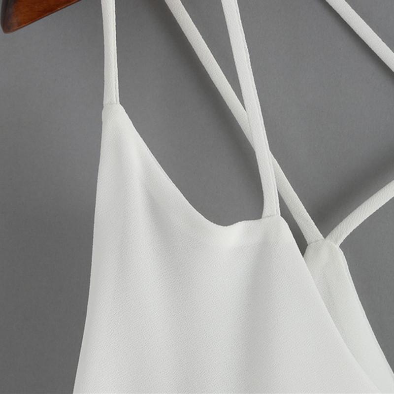 vest160318050 (3)