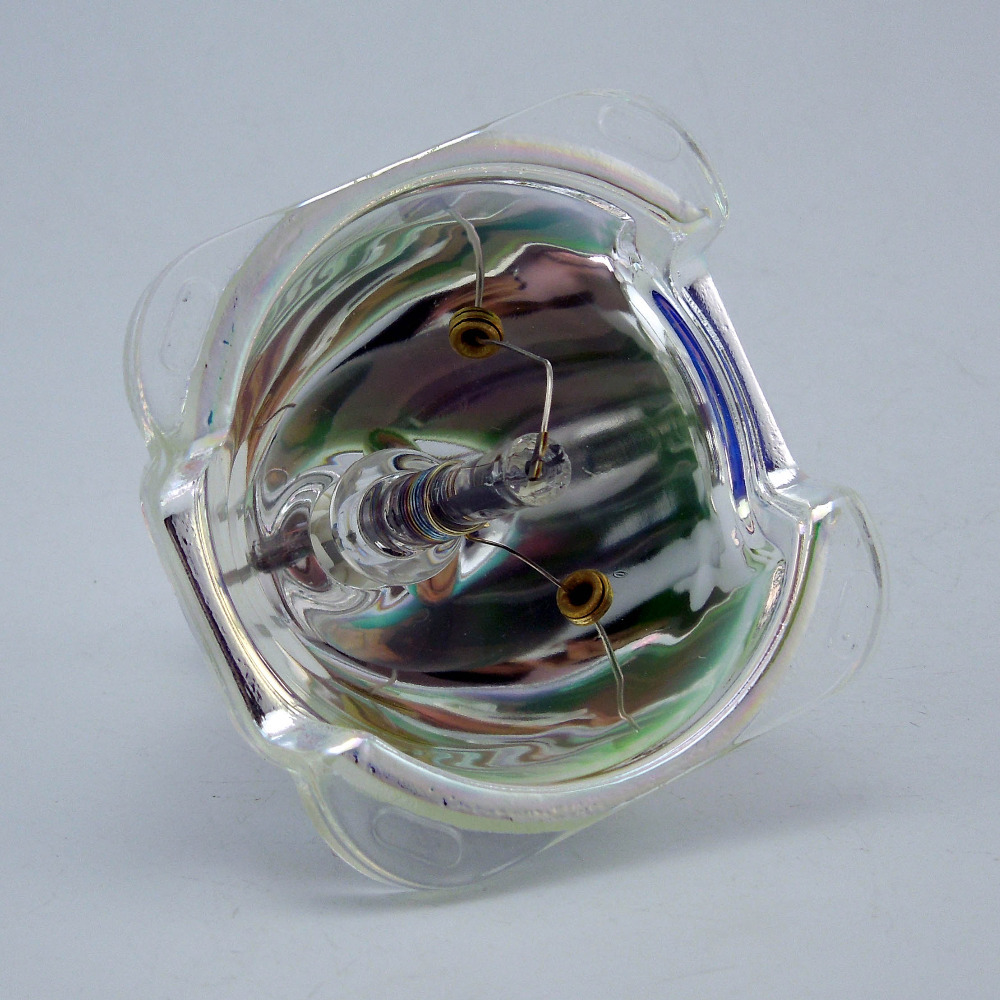 ФОТО Compatible Lamp Bulb NP01LP / 50030850 for NEC NP1000 / NP1000G / NP2000 / NP2000G / NP1000+ / NP2000+ Projectors