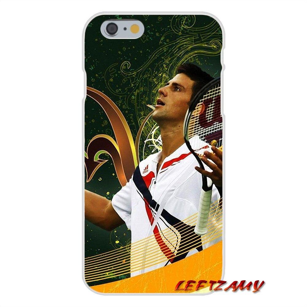 Cellphones & Telecommunications Lovely Accessories Phone Shell Covers For Samsung Galaxy A3 A5 A7 J1 J2 J3 J5 J7 2015 2016 2017 Sport Tennis Ball Cute