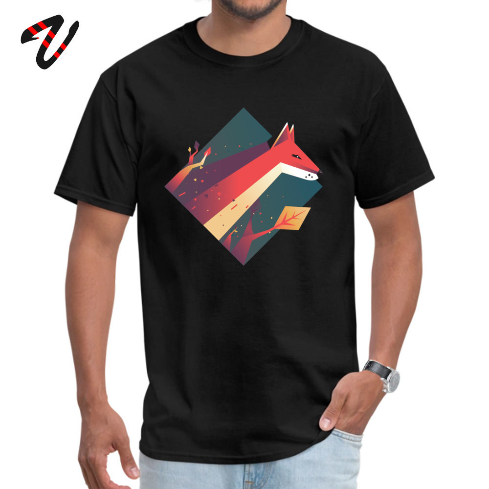 Fox Rife Gift Tops amp Tees O Neck Father Day South Side Serpents Fabric Superhero T shirts for Men Casual T Shirts Drop Shipping in T Shirts from Men 39 s Clothing