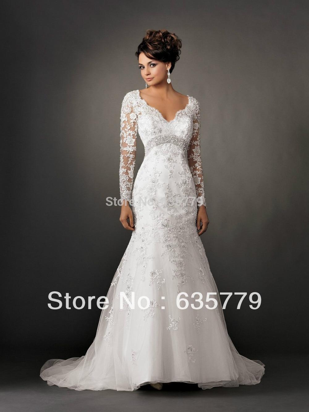 Pink Wedding Dresses Cotton Silver White Dress Cute Mermaid Floor ...