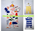 INS HOT 2017 SUMMER BABY BOY CLOTHES BABY GIRL clothes bebe rompers girls clothing  kikikids baby rompers vestidos vetement