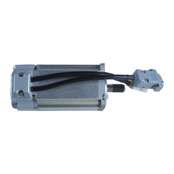 AC Server Motor for Infiniti / Challenger FY-3206H / FY-3208H motor belt for infiniti x