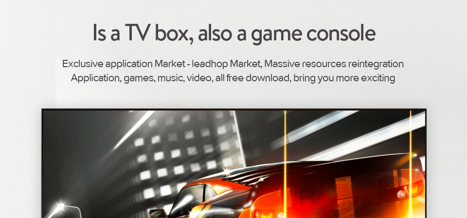 iptv top box smart iptv set top box IPTV Box iptv subscription subscription iptv iptv subscription box iptv(8)