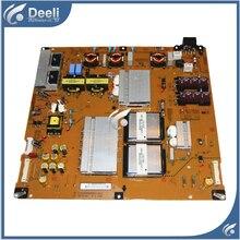 98% new good Working original for Power Supply Board EAX64908202 LGP60-13WL LGP60I-13WL
