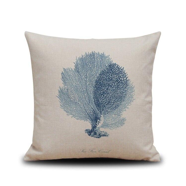 Popular Blue Chair Cushion Buy Cheap Blue Chair Cushion lots from