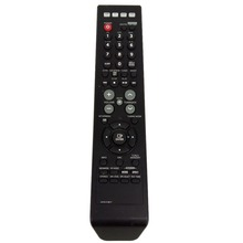 USED Original AH59-01867F for Samsung Home Theater Remote control for YSP4000BL AVR720 HTAS720S HTAS720ST