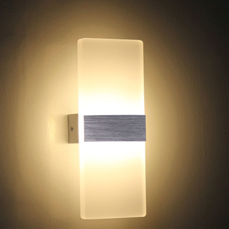 Decorative Wall Night Lights : Online Buy Wholesale night light fixtures from China night light fixtures Wholesalers ...