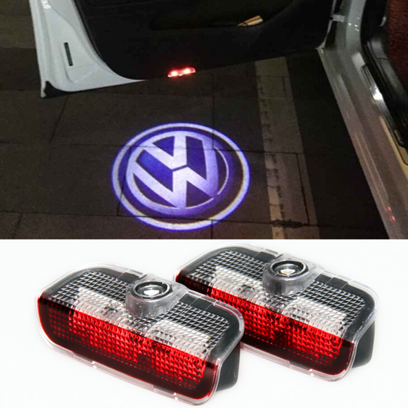 U20aaled Door Warning Light With  U15d1 For For Vw Projector For Vw  U15dc  U01c8 U0d03 Golf Golf 5 6 7 Jetta Mk5 Mk6