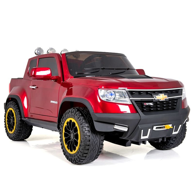 24g kids electric suv car electric car for kids ride on power wheels for kidskids ride on cars