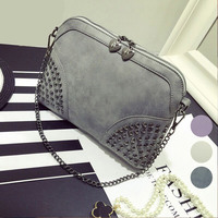 New 2015 Designer Women S Shoulder Bag Famous Brand Crossbody Bags Women Leather Handbags Women Messenger