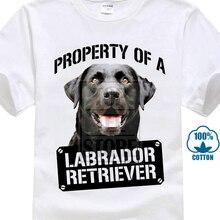 Compra retriever t shirt y disfruta del envío gratuito en
