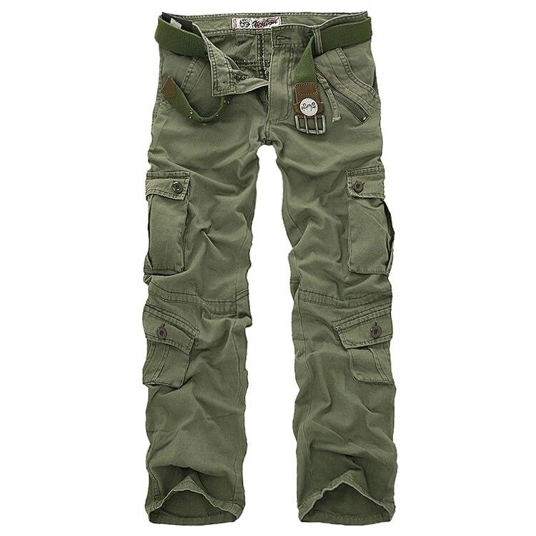 Popular Cargo Pants for Men Sale-Buy Cheap Cargo Pants for Men ...
