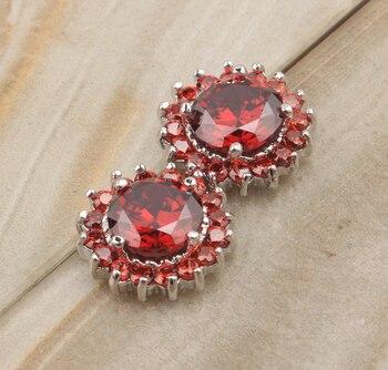 11cc28162a2b Gema-Dentro 6-10mm Piedra Natural perlas ronda verde rojo Kasgar granate  para la joyería que hace los granos pulsera 15 pulgadas DIY