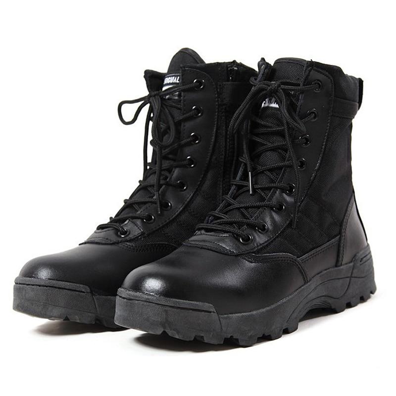 aliexpress buy winter boots 2017 fashion warm