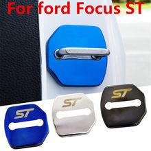 Ford Aufkleber Werbeaktion Shop Für Werbeaktion Ford
