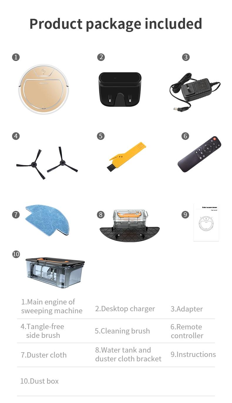 HTB1dUAcbjDuK1Rjy1zjq6zraFXaM 2019 Original Molisu MI Robot Vacuum Cleaner for Home Automatic Sweeping Dust Sterilize Smart Planned Mobile App Remote Control