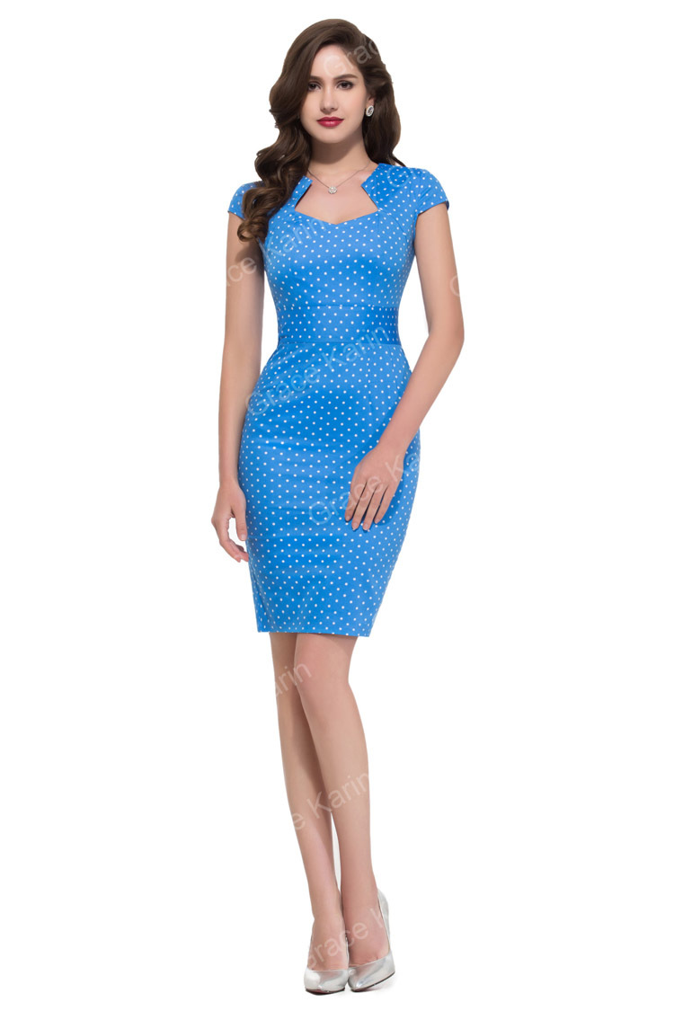 Fullsize Of Dresses For Women Over 60