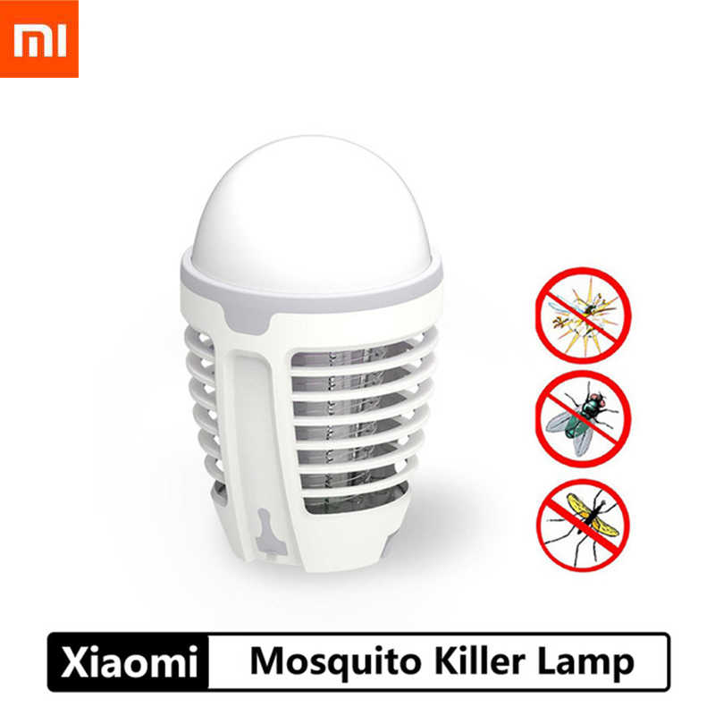 Detail Feedback Questions about Xiaomi Sanlife Automatic