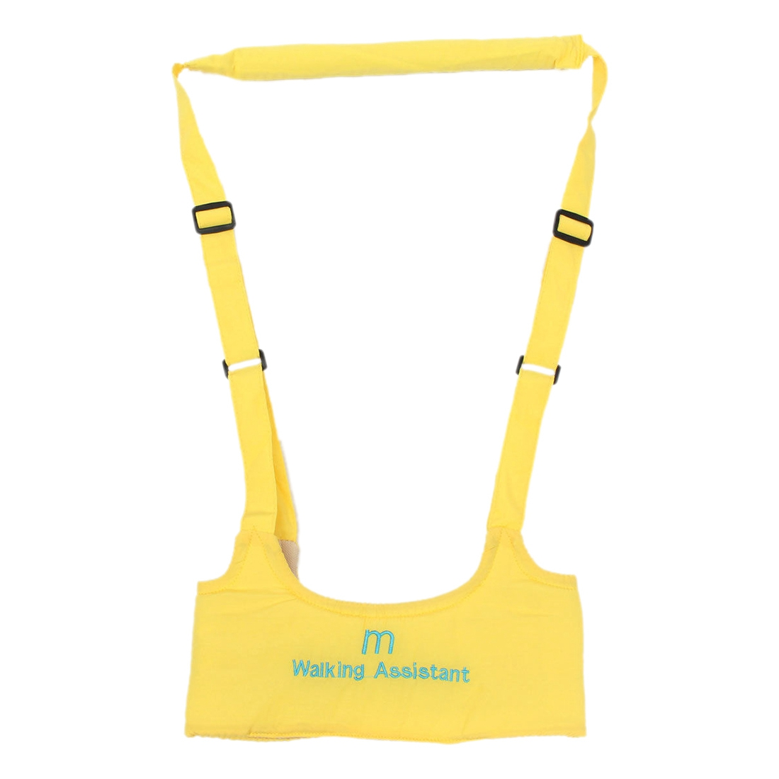 ABWE Best Sale SAFETY HARNESS WITH BRACES FOR CHILDREN CHILDREN LEARN TO WALK NEW