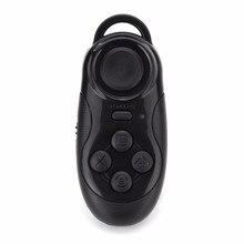 Universal Multi functional font b VR b font Glasses Bluetooth Virtual Reality Remote Control RC Gamepad