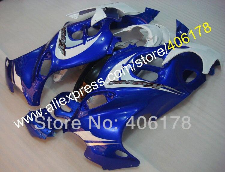 Offres spéciales, 600f Katana ABS carénage pour Suzuki GSX750f GSX600f 2005 2006 multicolore carénages de carrosserie de moto