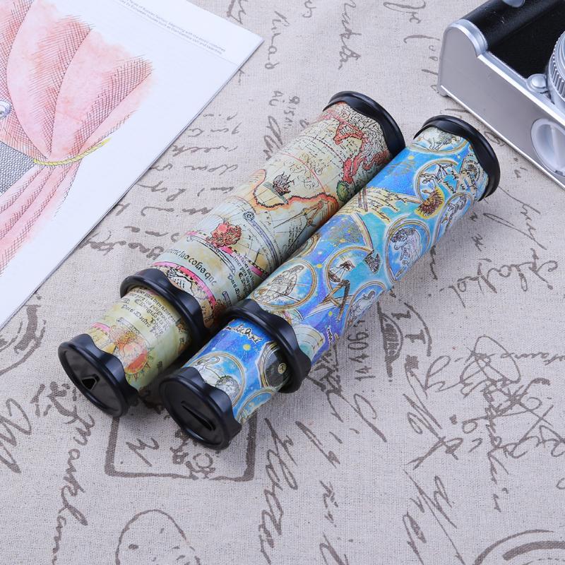 30cm-Rotating-Kaleidoscope-Magic-Colorful-World-Colors-Shapes-Changing-Classic-Educational-Toy-Kaleidoscope-Kids-Birthday-Gift-2