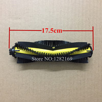 2015 New Hot 1 Piece Replacement Main Brush Agitator Brush For Ecovacs DEEBOT CR130 L CEN640