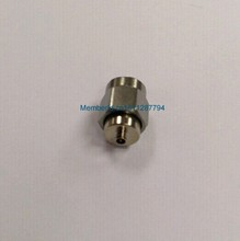 2015 Top Brand SMA male SMA IPX revolution adapter, IPX to SMA test head supports generation 2nd generation RF Adapter