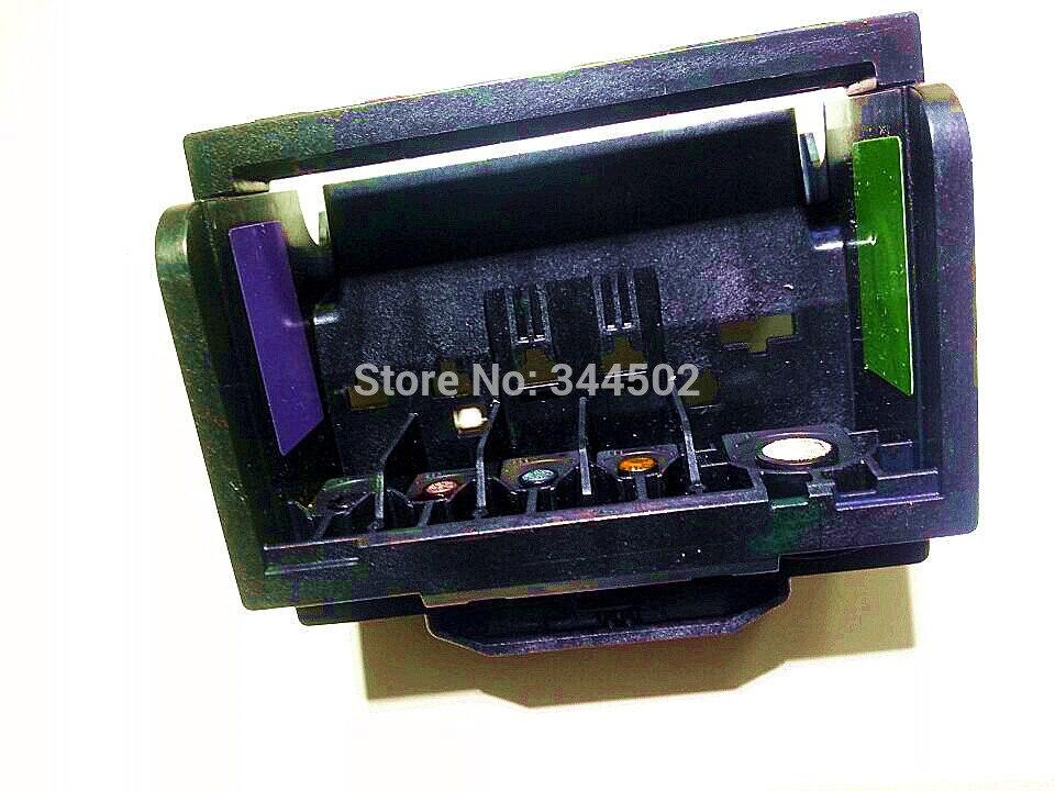 printhead for HP 564 PhotoSmart Premium Fax 7510 C311a C309N C310B C310C C510C printer parts