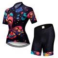 2019 команда venduly Велоспорт Джерси Новый Ropa Ciclismo Hombre команда Велосипедная одежда быстросохнущая короткий рукав велосипед Mtb Майо Ciclismo