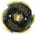 Горячая Beyblade Волчок Металл Fusion 4D Установить Galaxy Пегасис W103R2F + Launcher Игры Дети Игрушки Дети Рождественский Подарок style274B1