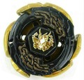 Hot Beyblade Spinning Top Metal Fusion 4D Set Galaxy Pegasis W103R2F+Launcher Kids Game Toys Children Christmas Gift style274B1