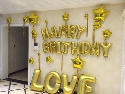 10 цветов, 10x100 см, украшение для свадьбы, дня рождения, Рождества, нового года-3