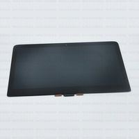 13 3 IPS Lcd Touch Screen Assembly For HP Pavilion 13 S128nr X360 2 In 1