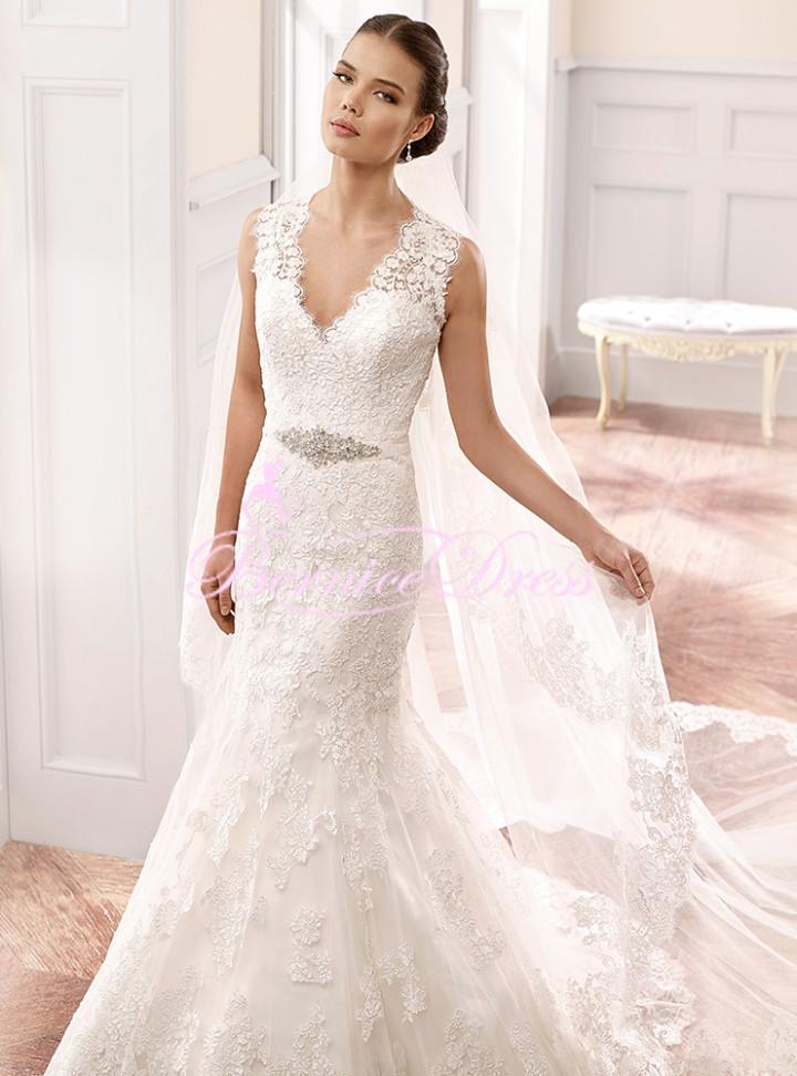 eddy-k-wedding-dresses-19-10052014nz-720x972