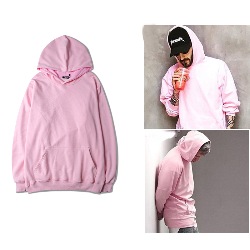 Compare Prices on Trending Hoodies- Online Shopping/Buy Low Price ...