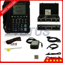 Big sale MASTECH MS7212 Digital Multifunction Process Calibrator