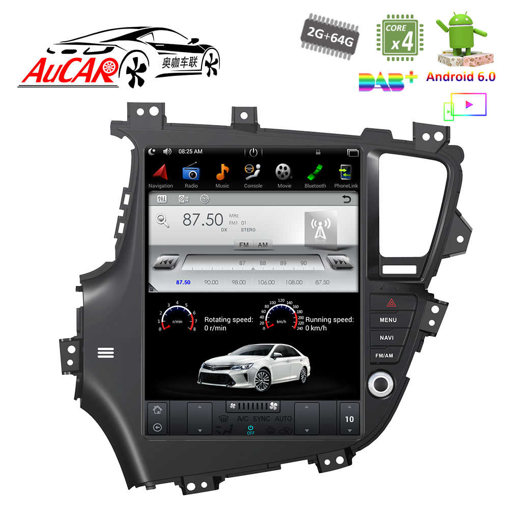 Detail Feedback Questions about Tesla Style DVD Android for