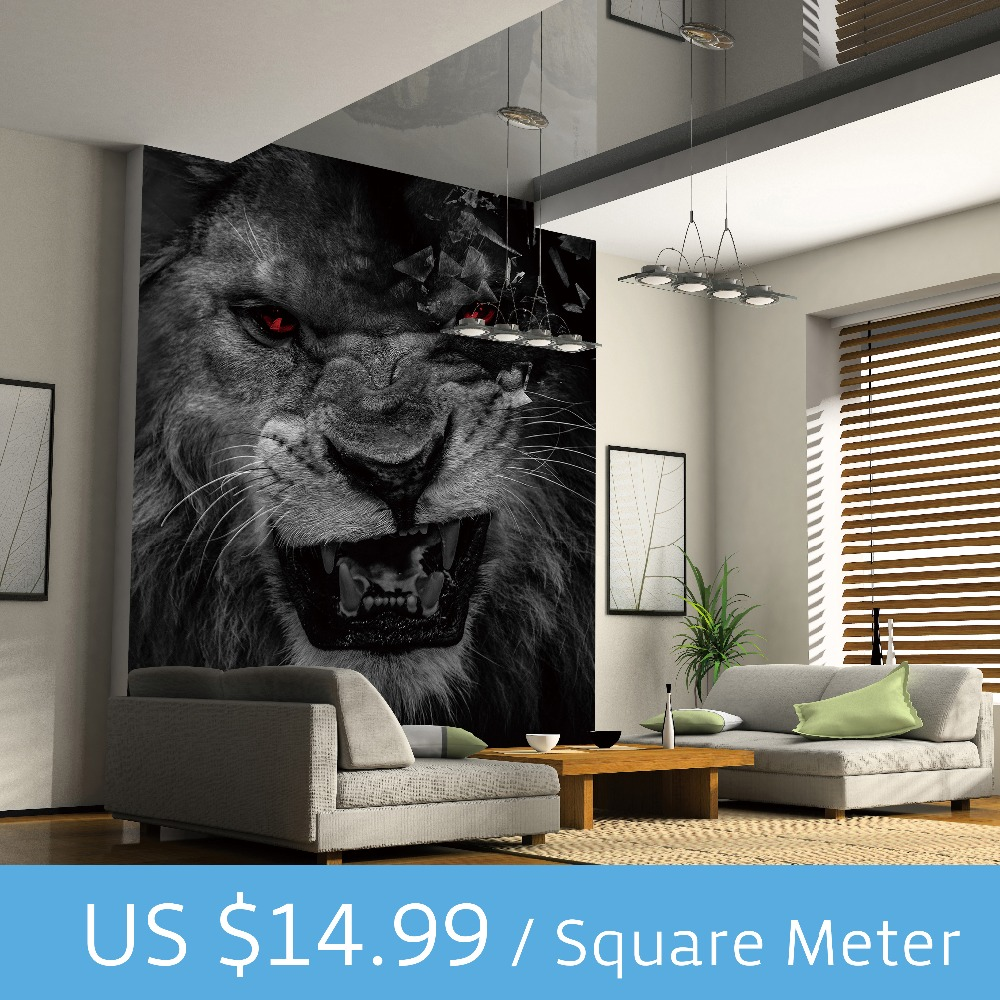 online buy wholesale lion photo from china lion photo wholesalers