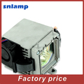 Compatible  Projector lamp TLPLMT8