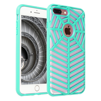 For Apple iPhone 8 Case 5.5