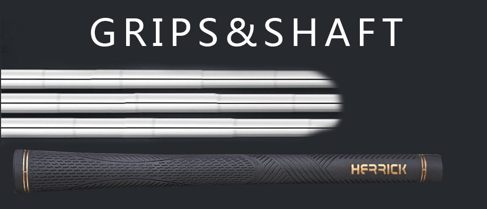 Купить с кэшбэком Golf wedge golf clubs golf wedge set right hand steel Multi-color wedge 50/52/56/58/60 golf wedge head
