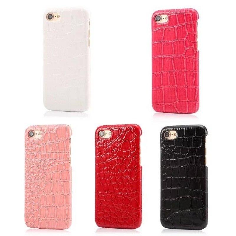 Para el iphone 6/6 S Caso Carcasas fundas iPhone 6 Plus Teléfono accesorios Para