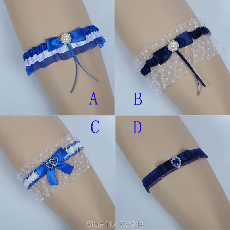 Wedding Leg Garter: Aliexpress.com : Buy Wholesale New Arrival Original Design