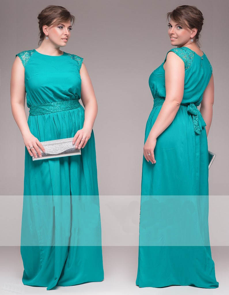 Magnificent Sexy Party Dresses Plus Size Pictures Inspiration ...